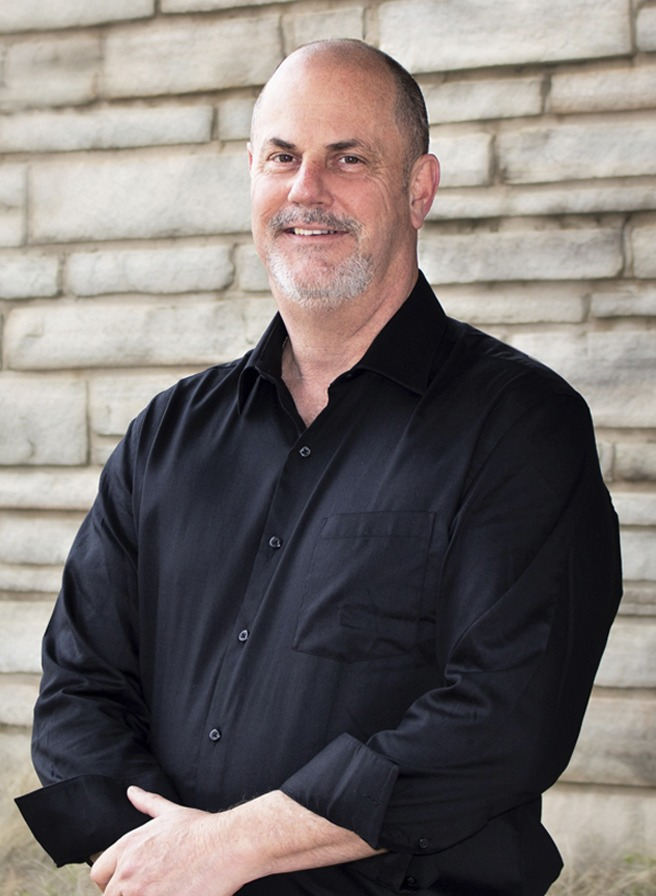 Brett Dille
