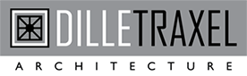 Dille Traxel Architecture Firm