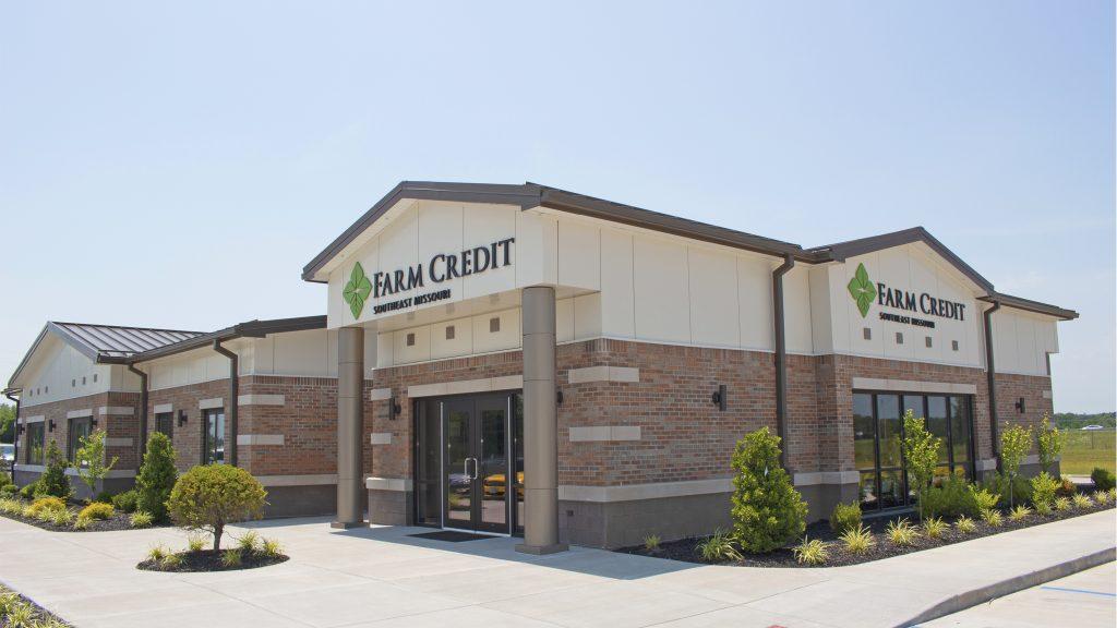 Farm Credit of Southeast Missouri